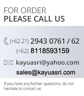 kolom-1-for-order@2x-289x330